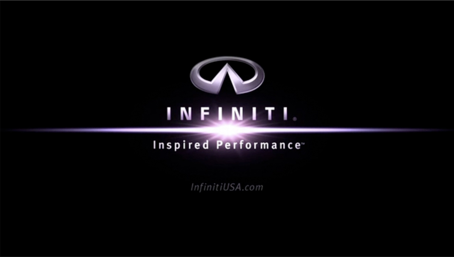 Infiniti Announces Its First High Performance Hybrid In Bold Style A New Ad Campaign That Challenges The Conventional Notion Of What Can Be